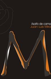 http://juanluismira.com/wp-content/uploads/2015/05/Asalto-de-cama-180x280.jpg