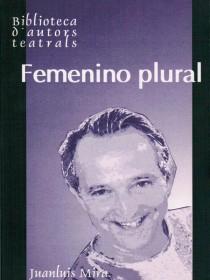 http://juanluismira.com/wp-content/uploads/2015/05/Femenino-plural-210x280.jpg