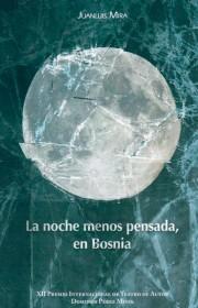 http://juanluismira.com/wp-content/uploads/2015/05/La-noche-menos-pensada-180x280.jpg