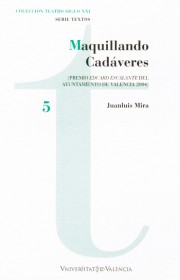 http://juanluismira.com/wp-content/uploads/2015/05/Maquillando-cadaveres-180x280.jpg