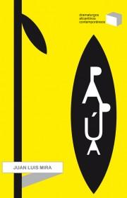 http://juanluismira.com/wp-content/uploads/2015/05/Papua-180x280.jpg