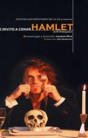 http://juanluismira.com/wp-content/uploads/2015/05/Te-invito-a-cenar-Hamlet-180x280.jpg